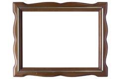 Blocco per grafici di legno. Immagine Stock