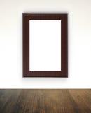 blocco per grafici di legno Fotografie Stock