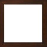 Blocco per grafici di legno della foto immagini stock libere da diritti