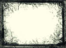 Blocco per grafici di vettore di Grunge illustrazione vettoriale