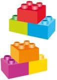 block Arkivbilder
