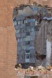 Block Stockbild