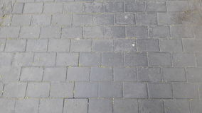 Block, asphalt, themes, desktop, square, evening, textures, abstract, comp, photo, brick path Royalty Free Stock Image