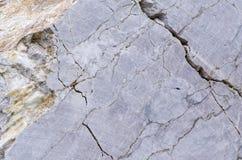 Block des Marmors Stockfoto