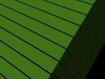 Block-Hintergrund stock abbildung