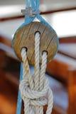 Block Marine Lizenzfreie Stockbilder