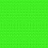 Block seamless pattern vector illustration Stock Photo