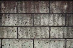 Block wall Stock Photos