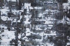 Blocken Sie Wand Stockbilder