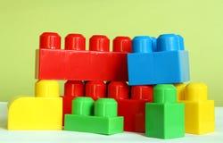 Blocks Stock Photos
