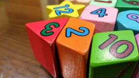 Blocks, Blur, Close-up, Colorful, stock photo