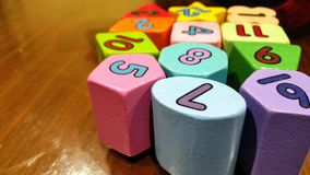 Blocks, Blur, Close-up, Colorful, stock photography