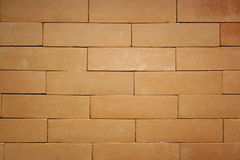 Blocks texture Royalty Free Stock Photography