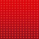 Blocks to build design. Illustration eps10 graphic Stock Photography