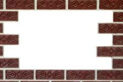Blockwand Stockbilder
