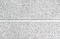 Blocos da pedra Textura capaz da telha sem emenda Foto de Stock