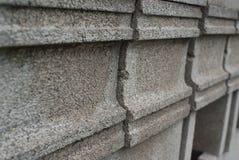 Blocos de cimento 3722 imagens de stock