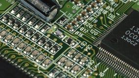 Blocs de circuit électroniques
