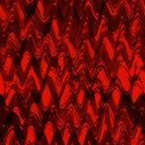 Bloedige abstracte de textuurachtergrond van bloed rode golvende grunge vector illustratie