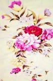 bloem Royalty-vrije Stock Foto