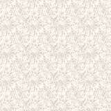 Bloemen naadloze achtergrond Het patroon van de bloem Bloei textuur Stock Afbeeldingen