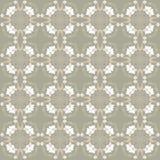 Bloemen ontwerppastelkleur Royalty-vrije Stock Fotografie