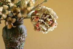 Bloemen regeling Stock Afbeeldingen