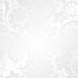 Bloemenachtergrond Royalty-vrije Stock Foto's