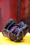bloemkool royalty-vrije stock afbeeldingen