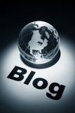 Blog Stockfotografie