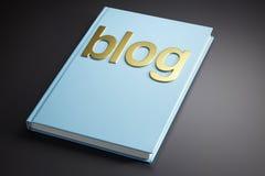 Blog Stock Photos