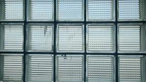 Bloggexponeringsglas Arkivfoto