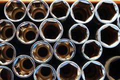 Blogschlüssel Lizenzfreies Stockbild