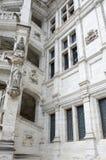 Blois Stockbilder