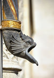 Blois Royalty Free Stock Photography