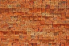 Blok Stock Foto