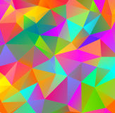 blokken vector illustratie