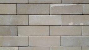 Blokowa tekstura Zdjęcie Stock