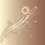 blom- Fotografering för Bildbyråer