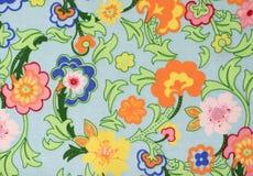 blom- backround Royaltyfria Bilder