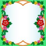 blom- bw Arkivfoton