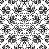 blom- modellstjärnor Arkivfoton