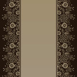 blom- motiv Royaltyfria Bilder