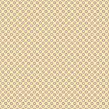 blom- papper Arkivfoto