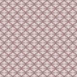 Blom- sömlösa tapeter Kan användas för bakgrunder och design för sidapåfyllningsrengöringsduk illustration Arkivbilder