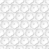 Blom- texturera Arkivbilder