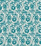 blom- wallpaper Arkivbild