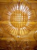 Blomma solros, sidor, full solros med stammen royaltyfria bilder