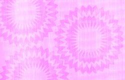 blommig pink för bakgrund Royaltyfri Fotografi