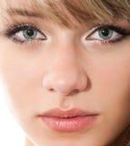 Blond Stock Photos